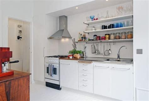cocinas modernas blancas muebles de cocina