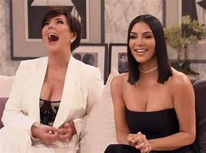 Keeping Up with the Kardashians: 14 Shocking Secrets Revealed! - The Hollywood Gossip