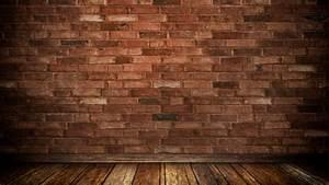 Mur Effet Brique : installer un mur ou cloison conseil ma onnerie ~ Melissatoandfro.com Idées de Décoration