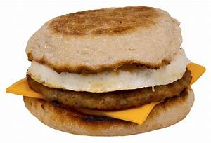 15 Little Known Facts About McDonald's
