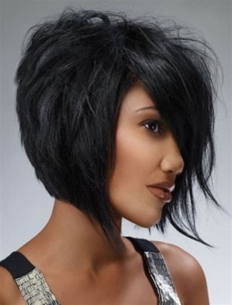 Black Bob Hairstyles by 2018 Bob Hairstyles For Black 26 Excellent