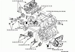 1993 Mazda Mpv Engine Diagram 25752 Netsonda Es