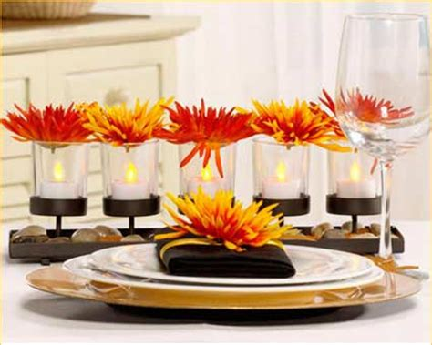 modern thanksgiving centerpieces styledevent com table of contents