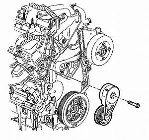 2007 Mazda 3 Accessory Belt Diagram Html