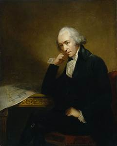 Did James Watt Really Invent the Steam Engine? | History ...