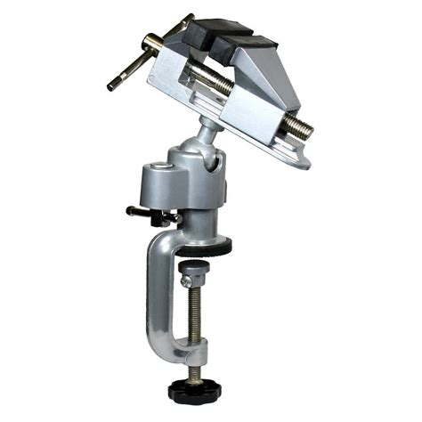 swivel vice  bench vises withtabletop clamp tilts