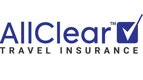 BIBA Renews Travel Medical Scheme with AllClear - British ...