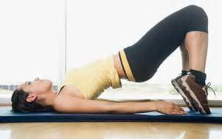 pelvic floor exercises webdicine