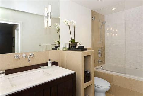 bathroom lighting ideas 12 beautiful bathroom lighting ideas
