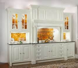 white cabinet kitchen design ideas pictures of kitchens traditional white kitchen cabinets kitchen 27