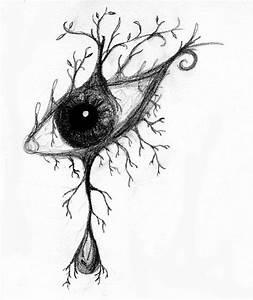 Dessin Facile Yeux : dessin un beau dessin dessin pinterest beaux dessins yeux et dessin ~ Melissatoandfro.com Idées de Décoration