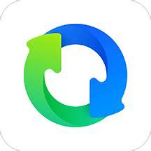 QQ同步助手免费下载_华为应用市场|QQ同步助手安卓版(6.9.10)下载