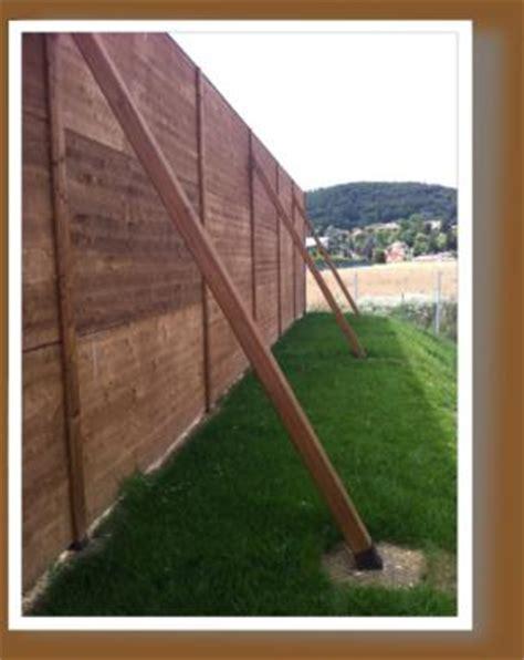 palissade composite comment faire le 28 images palissade pvc mundu fr palissade en bois du