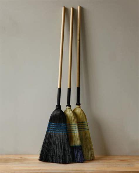 barn brooms lostine