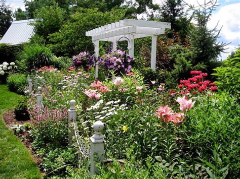 what is a cottage garden cottage garden designs we love hgtv
