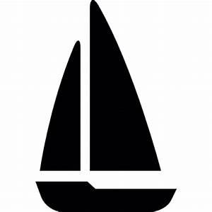 Sailboat Vectors, Photos and PSD files | Free Download