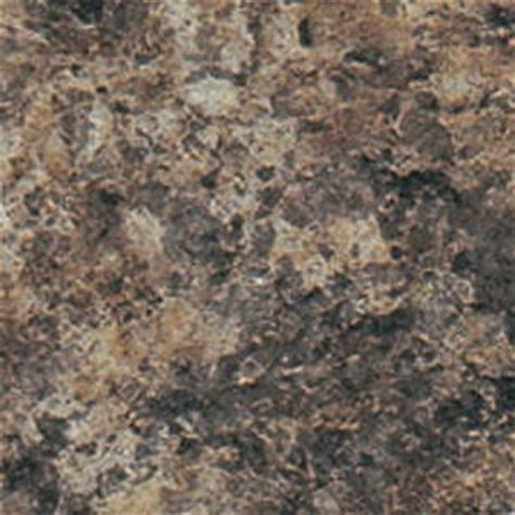 countertops jamocha granite by formica kitchen