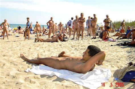Topless Swingers Blog Swinger Blog Part