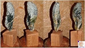 Skulpturen Aus Holz : speckstein skulptur albaluz 2007 11 2 kunst in holzkunst in holz ~ Frokenaadalensverden.com Haus und Dekorationen