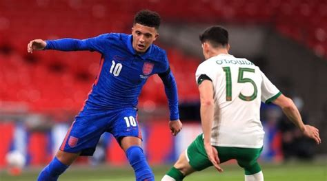 England v Iceland live stream: how to watch the UEFA ...