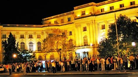 Noaptea muzeelor la Recea, Străşeni - YouTube