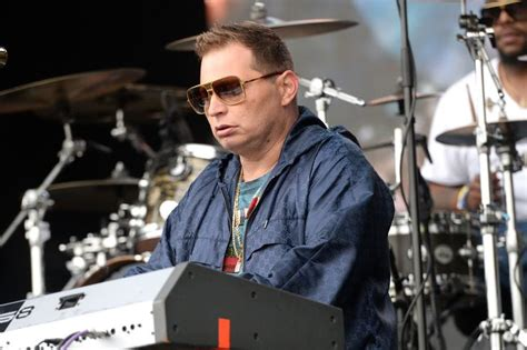 "Scott Storch Hints At Song With ""One Of The Biggest ..."