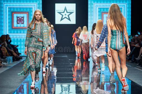 Nackt Masha Tsigal  moscow fashion