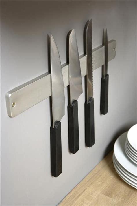 aimant cuisine aimant à couteaux leroy merlin leroy merlin