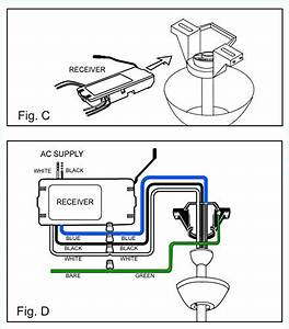 Mr77a Wiring Diagram   20 Wiring Diagram Images