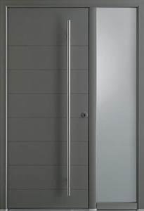 porte de garage et porte interieur 120 cm porte d entree With porte de garage et porte interieur 120 cm