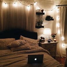 Best 25+ Tumblr Bedroom Ideas On Pinterest  Tumblr Rooms