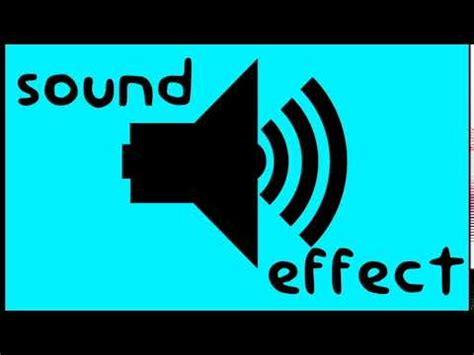 Meme Sound Effects - nani meme sound effect youtube