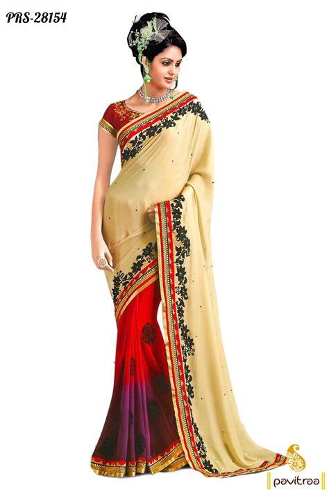 designer shopping designer sarees shopping india images