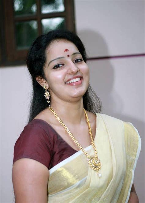 Boobs Sex In Tamilnadu Photo Online