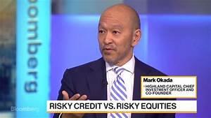"Bloomberg ""Daybreak: Americas"" | Mark Okada: No Room for ..."