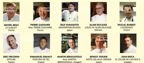 meilleur couteau de cuisine du monde les meilleurs cuisines du monde les 3 meilleurs endroits