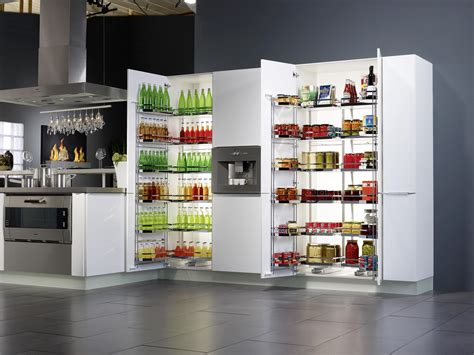 kitchen storage nz kitchen pantry storage 3161