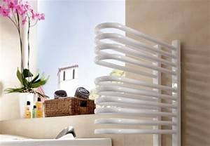 Handtuchhalter Für Flachheizkörper : heizk rper montieren obi ~ Markanthonyermac.com Haus und Dekorationen