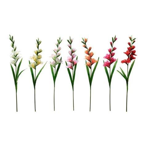 fiori ikea piante finte ikea piante finte ikea piante finte