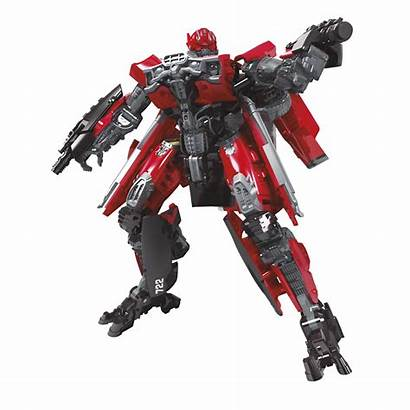 Transformers Shatter Studio Series Deluxe Toys Action