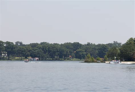 Lake Virginia Winter Park Boat Tour by The Scenic Boat Tour Of Winter Park Unlock Orlando