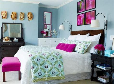 Ιδέες διακόσμησης για την κρεβατοκάμαρα