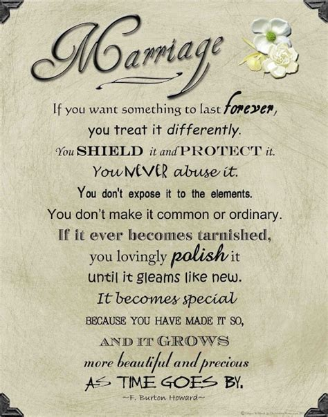 See more ideas about marriage, marriage advice, love and marriage. Marriage Advice Quotes. QuotesGram