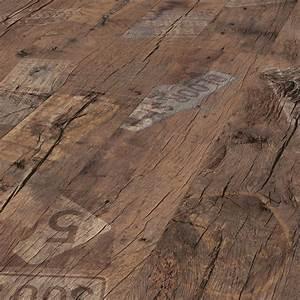 Parquet Qui Gondole : pose de carrelage sur un vieux parquet estimation de ~ Premium-room.com Idées de Décoration