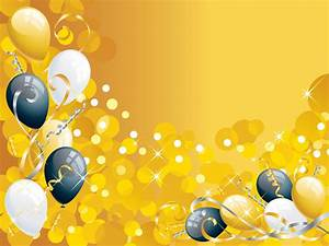 19 Balloon Background Vector Images Free Vector Balloons