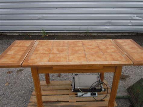 cuisine ancienne bois a vendre ancienne table cuisine bois tables chaises de