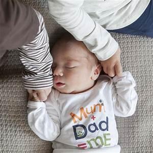 Erste Schritte Baby : unsere ersten schritte als mini gro familie der kleine bruder kerstin und das chaos ~ Orissabook.com Haus und Dekorationen