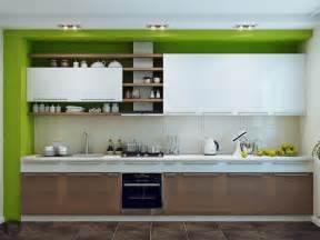 kitchen cabinet design green white wood kitchen cabinet design olpos design
