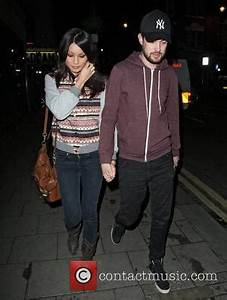 Jack Whitehall Pictures | Photo Gallery | Contactmusic.com