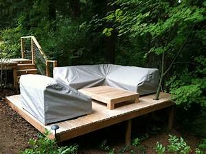 custom outdoor furniture covers home design ideas and With custom outdoor furniture covers waterproof